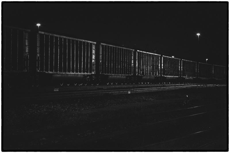 2016-11-06_FreightTrain_RFSullivan_-8.jpg