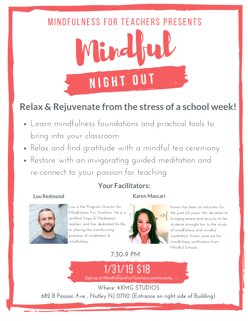 Mindful Night Out (6).png