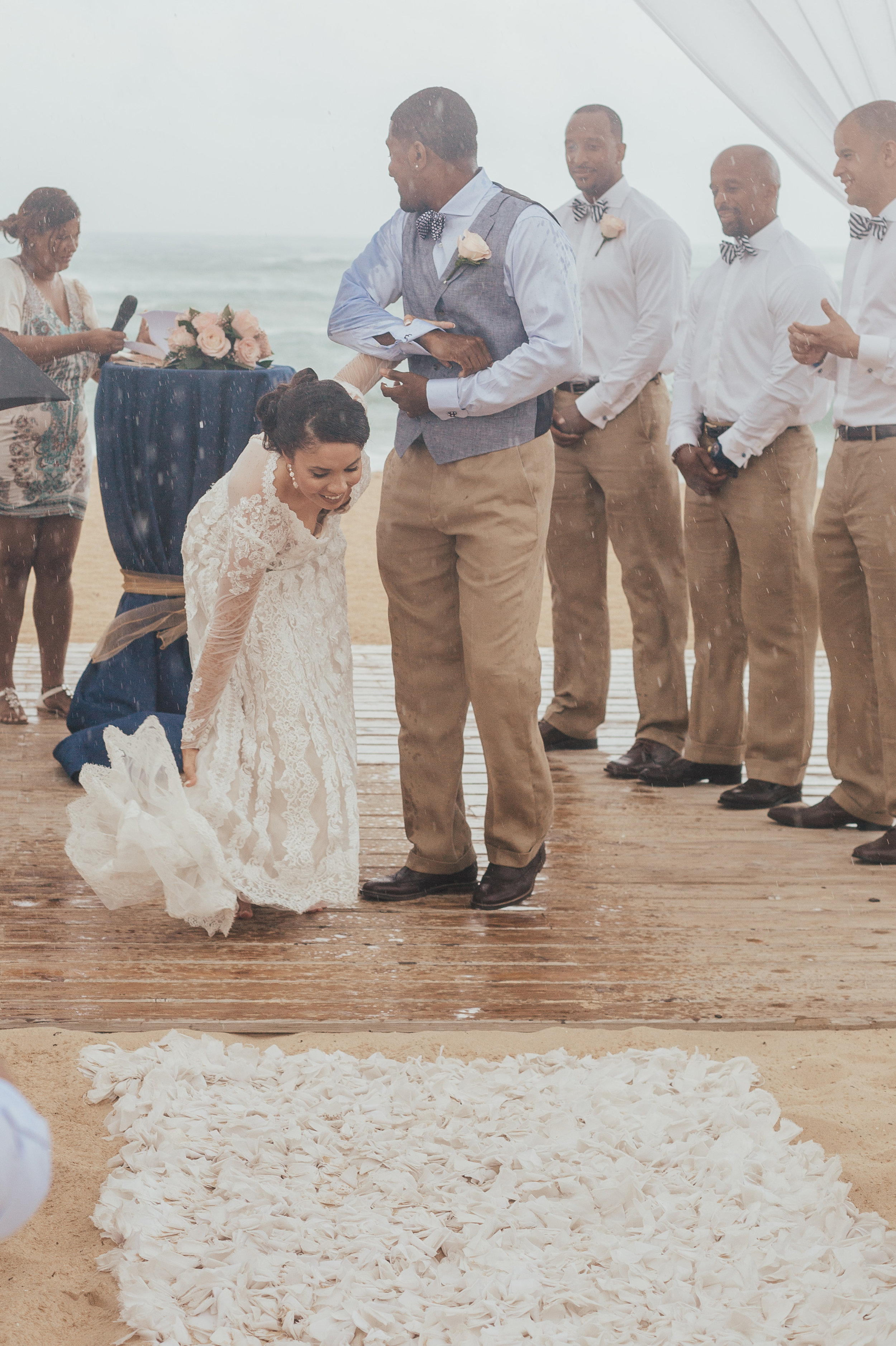Destination-Wedding-Photographer-cleveland-wedding-photographer-elopement-photographer-punta-cana-rain-beach-wedding