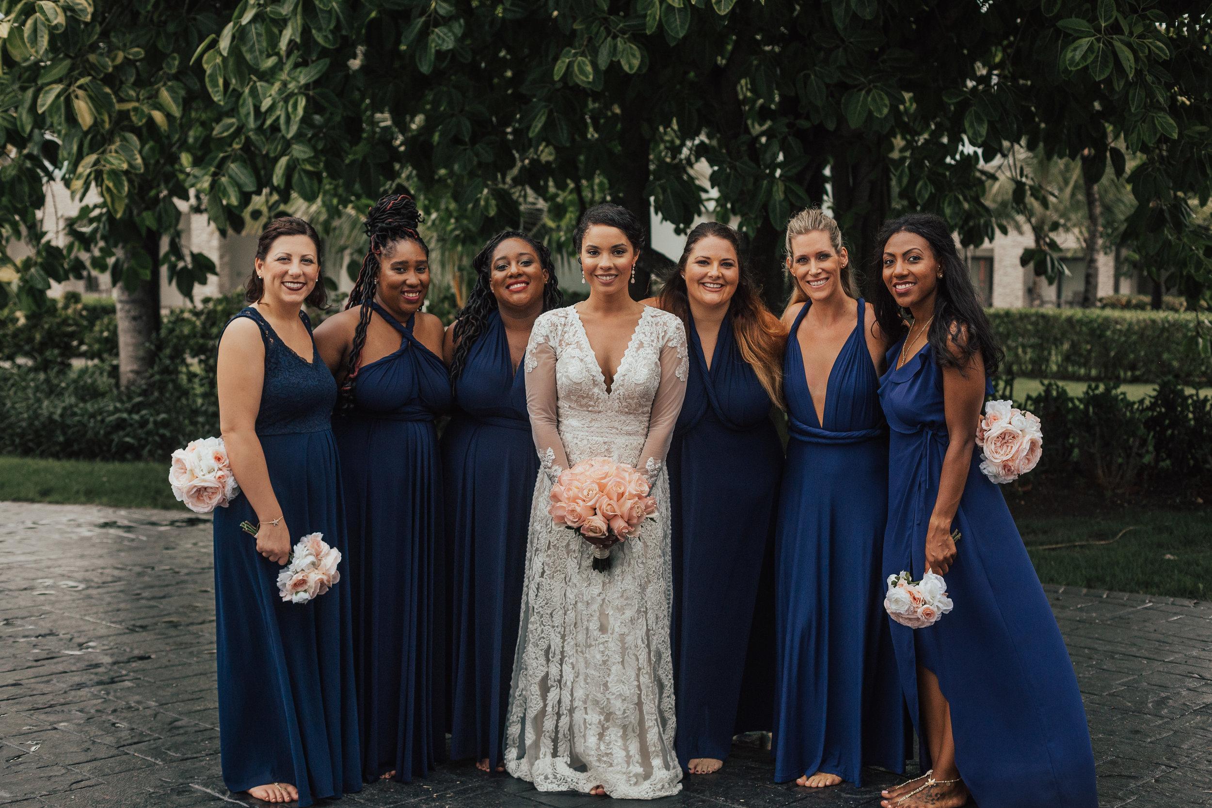 Destination-Wedding-Photographer-cleveland-wedding-photographer-punta-cana-chic-resort