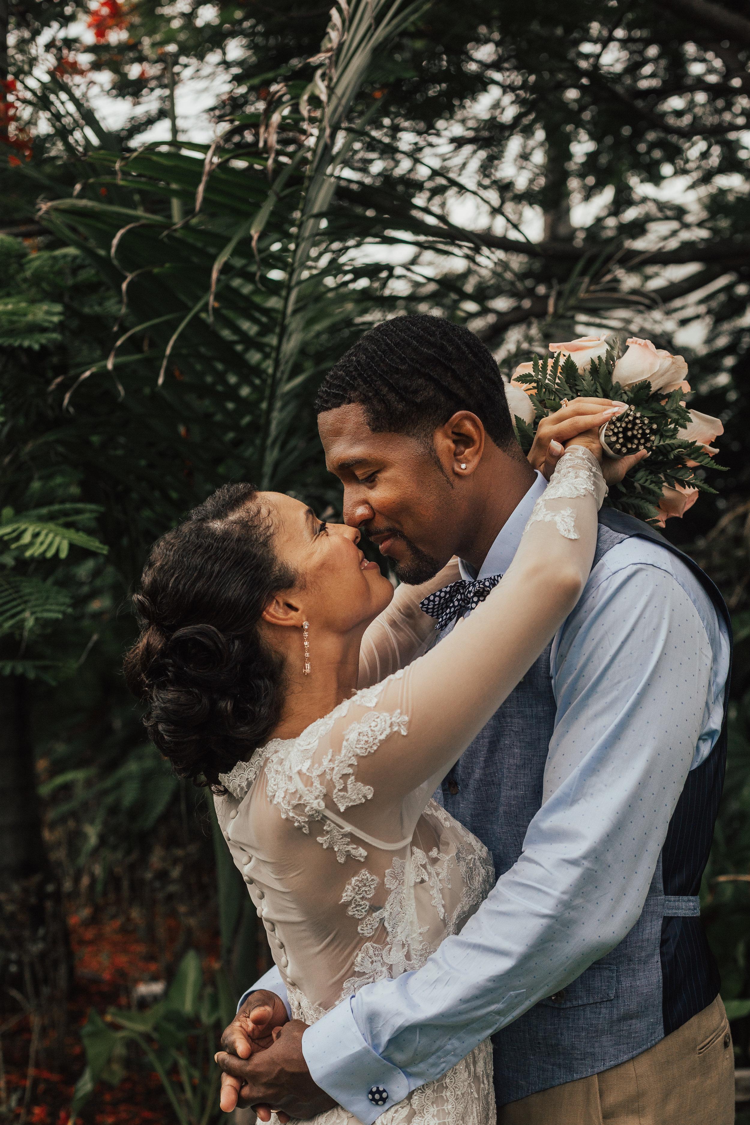 Destination-Wedding-Photographer-cleveland-wedding-photographer-elopement-photographer-elope-elopemene-bali