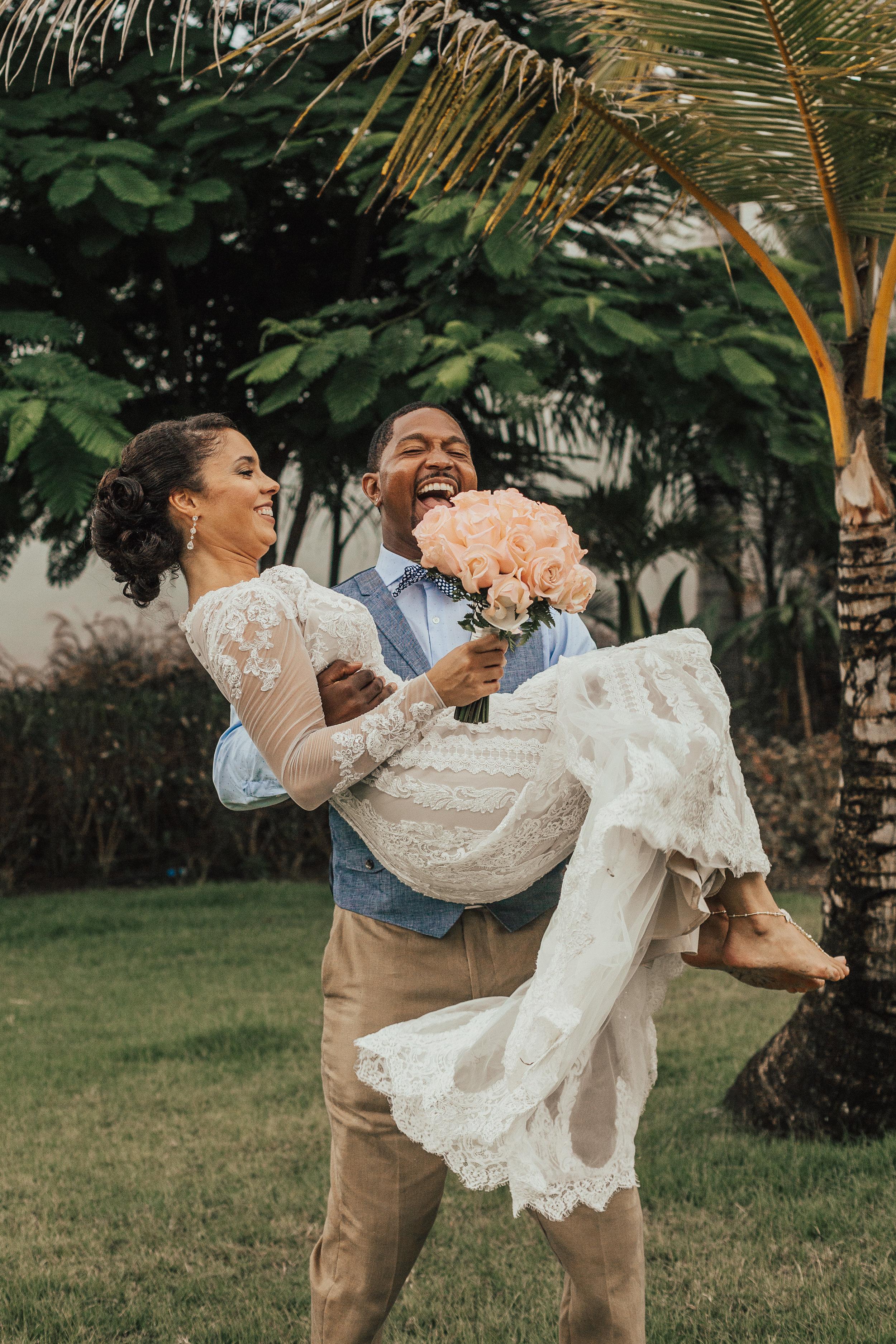 Destination-Wedding-Photographer-cleveland-wedding-photographer-elopement-photographer
