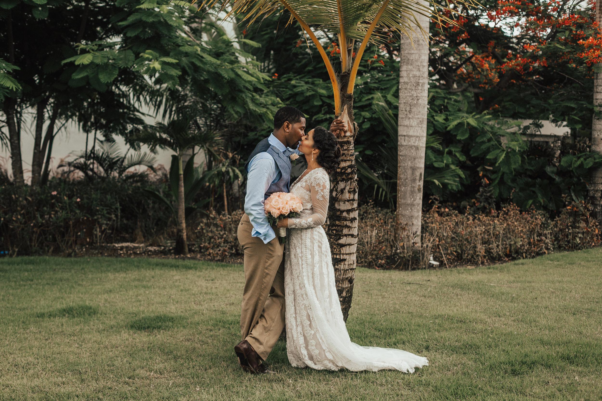 destination-wedding-punta-cana-blog-mariah-lillian-photography-chic-resort