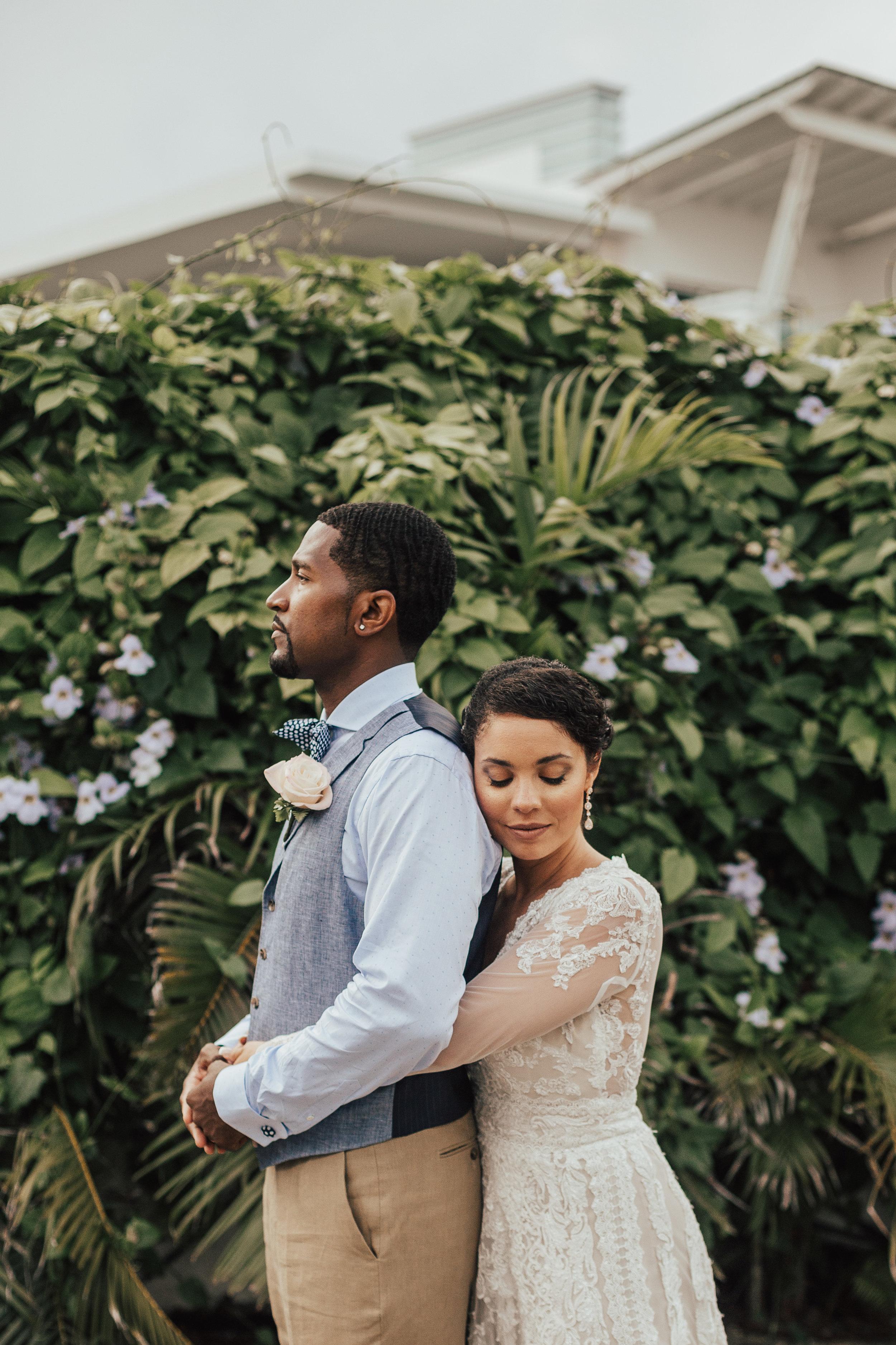 Destination-Wedding-Photographer-cleveland-wedding-photographer-elopement-photographer-elope-bali