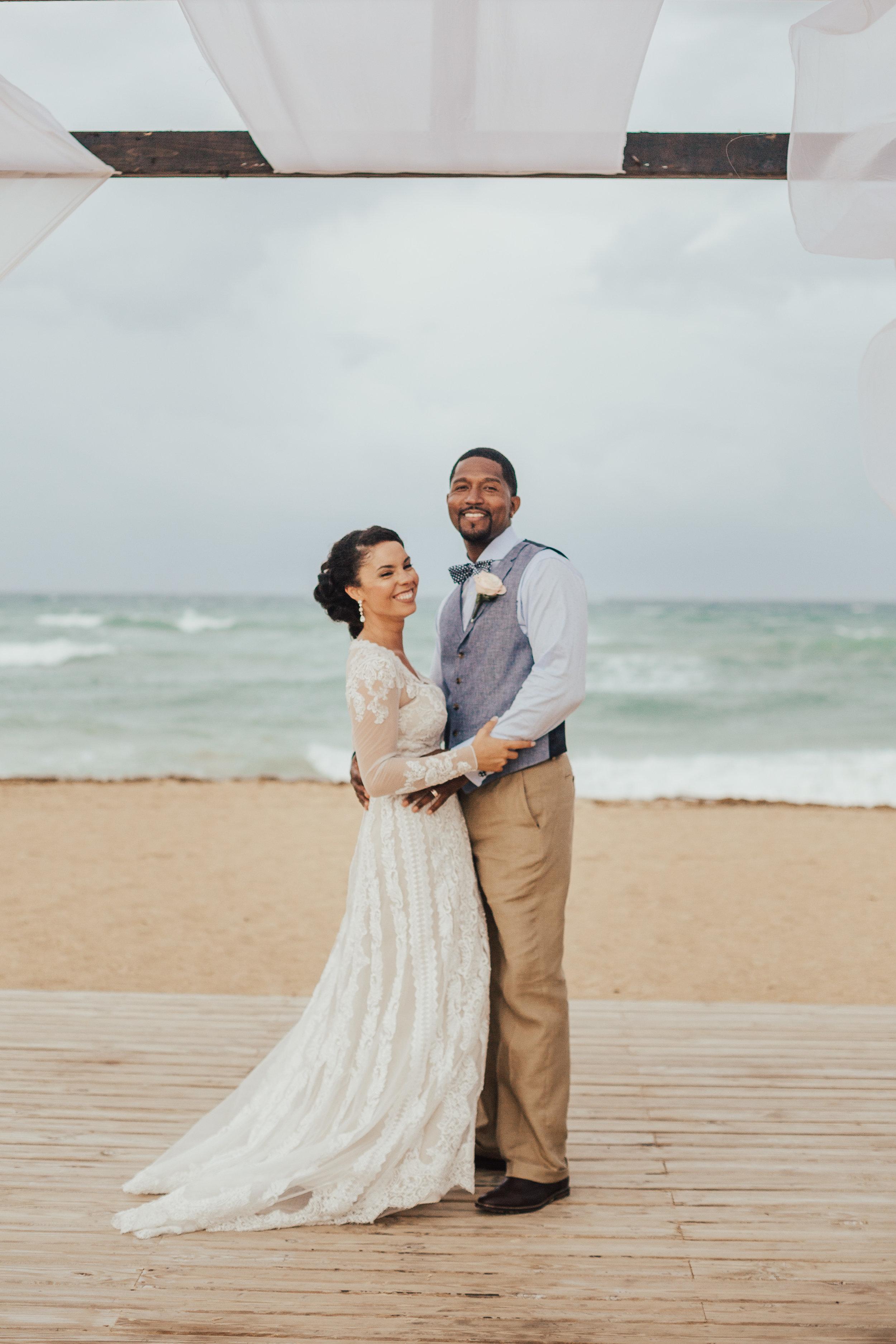 Destination-Wedding-Photographer-cleveland-wedding-photographer-elopement-photographer-elope-cleveland-photographers