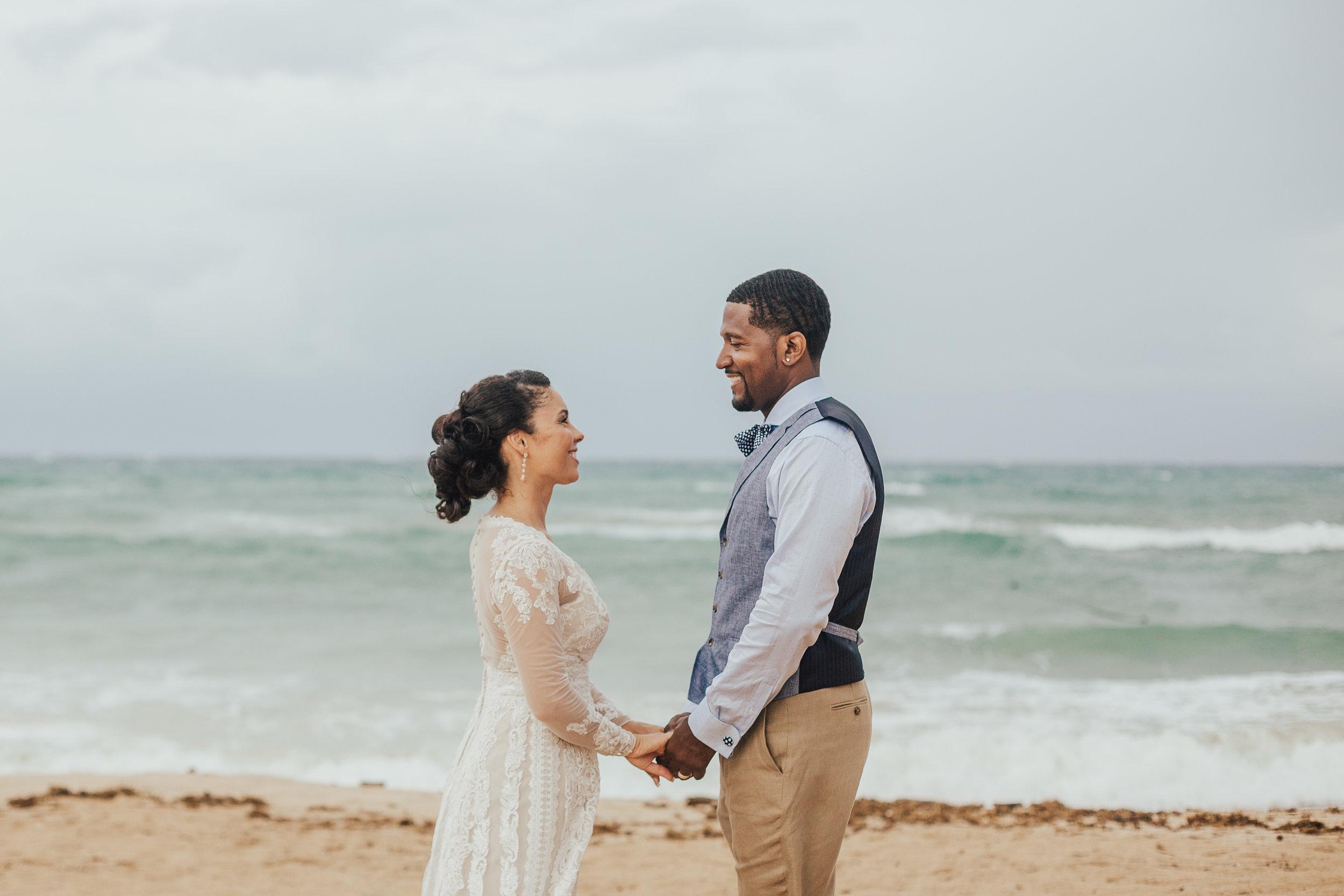 Destination-Wedding-Photographer-cleveland-wedding-photographer-elopement-photographer-elope-beach-bali-wedding