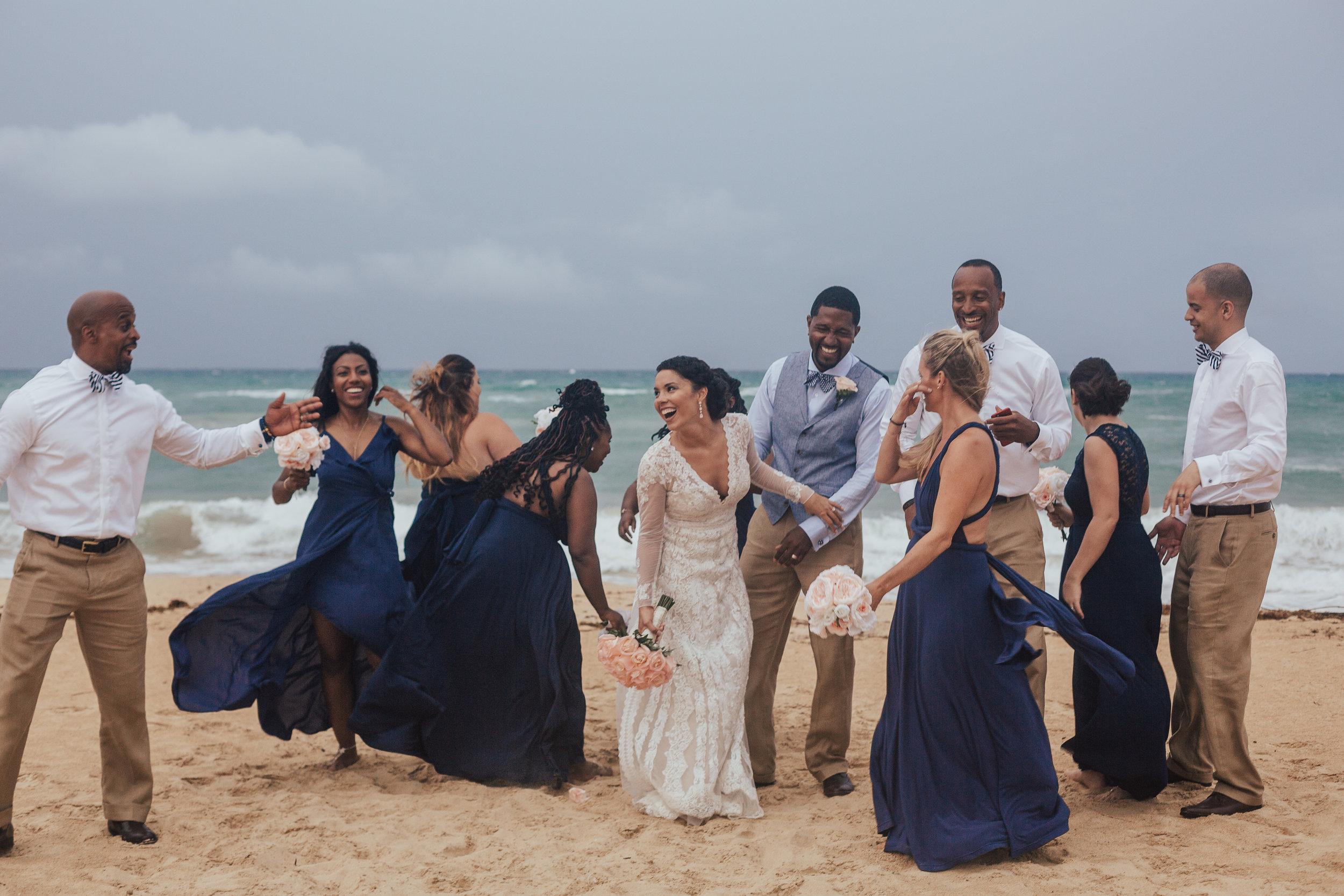 Destination-Wedding-Photographer-cleveland-wedding-photographer-elopement-photographer-beach-wedding-tulum-wedding