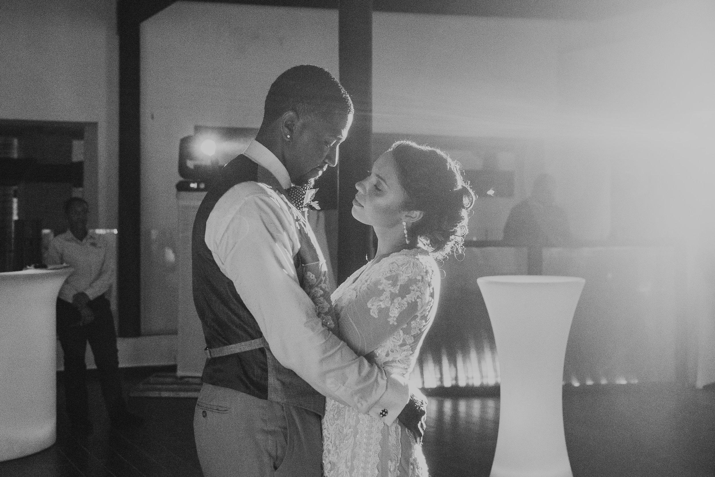 destination-wedding-punta-cana-blog-mariah-lillian-photography
