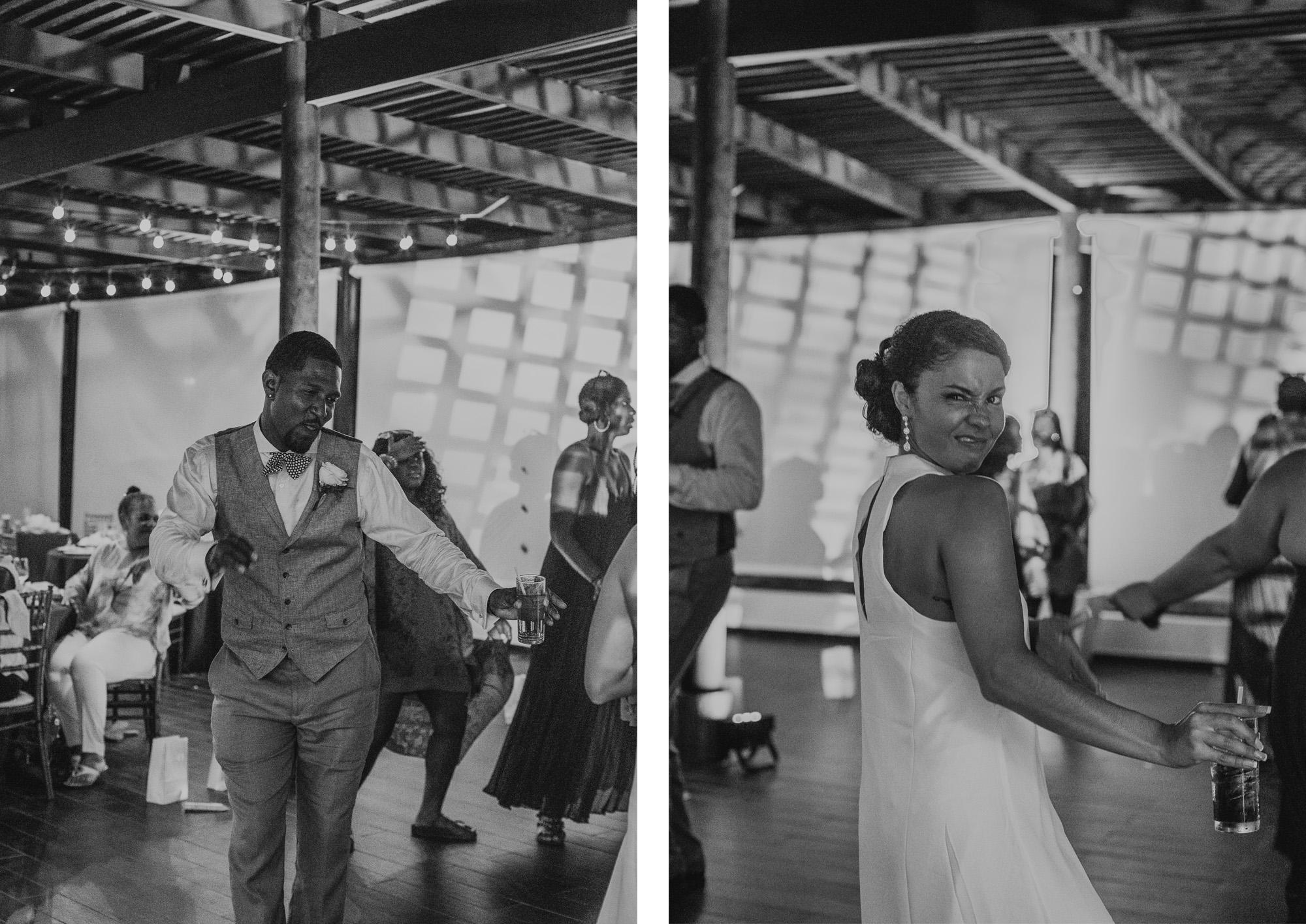 Destination-Wedding-Photographer-cleveland-wedding-photographer-elopement-photographer-cleveland-photographer