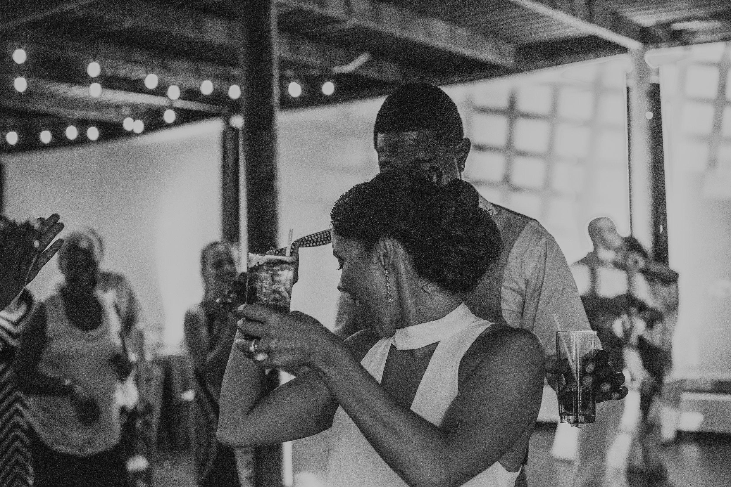 Destination-Wedding-Photographer-cleveland-wedding-photographer-elopement-photographer-tulum-photographer-mexico-wedding