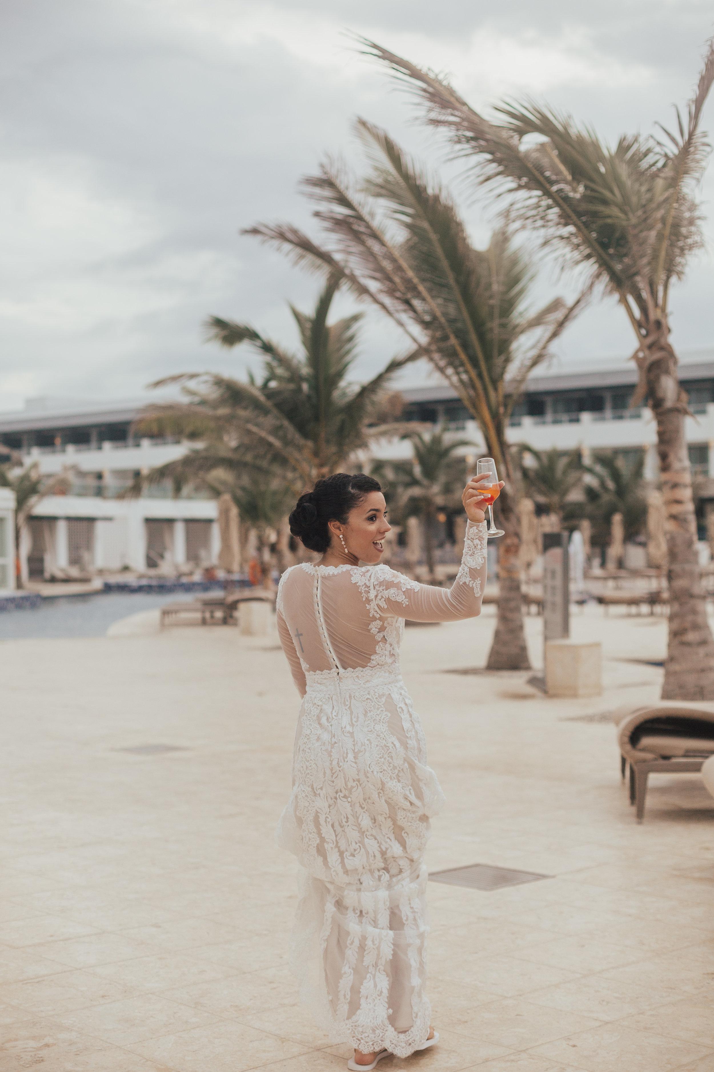 Destination-Wedding-Photographer-cleveland-wedding-photographer-elopement-photographer-tulum-wedding-photographer