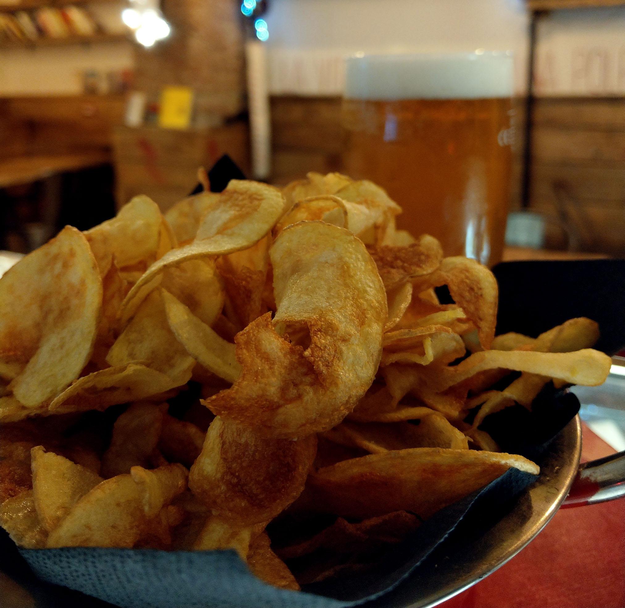 Chips_Macro
