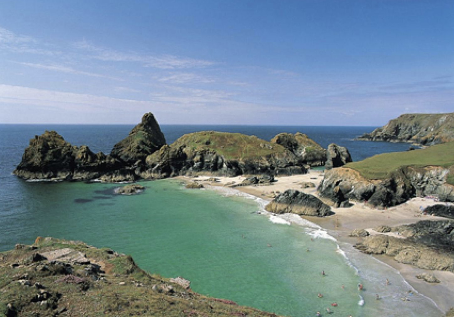 Kynance Cove, Cornwall.png