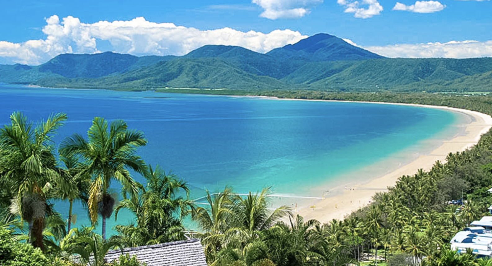 Four Mile Beach, Port Douglas.png