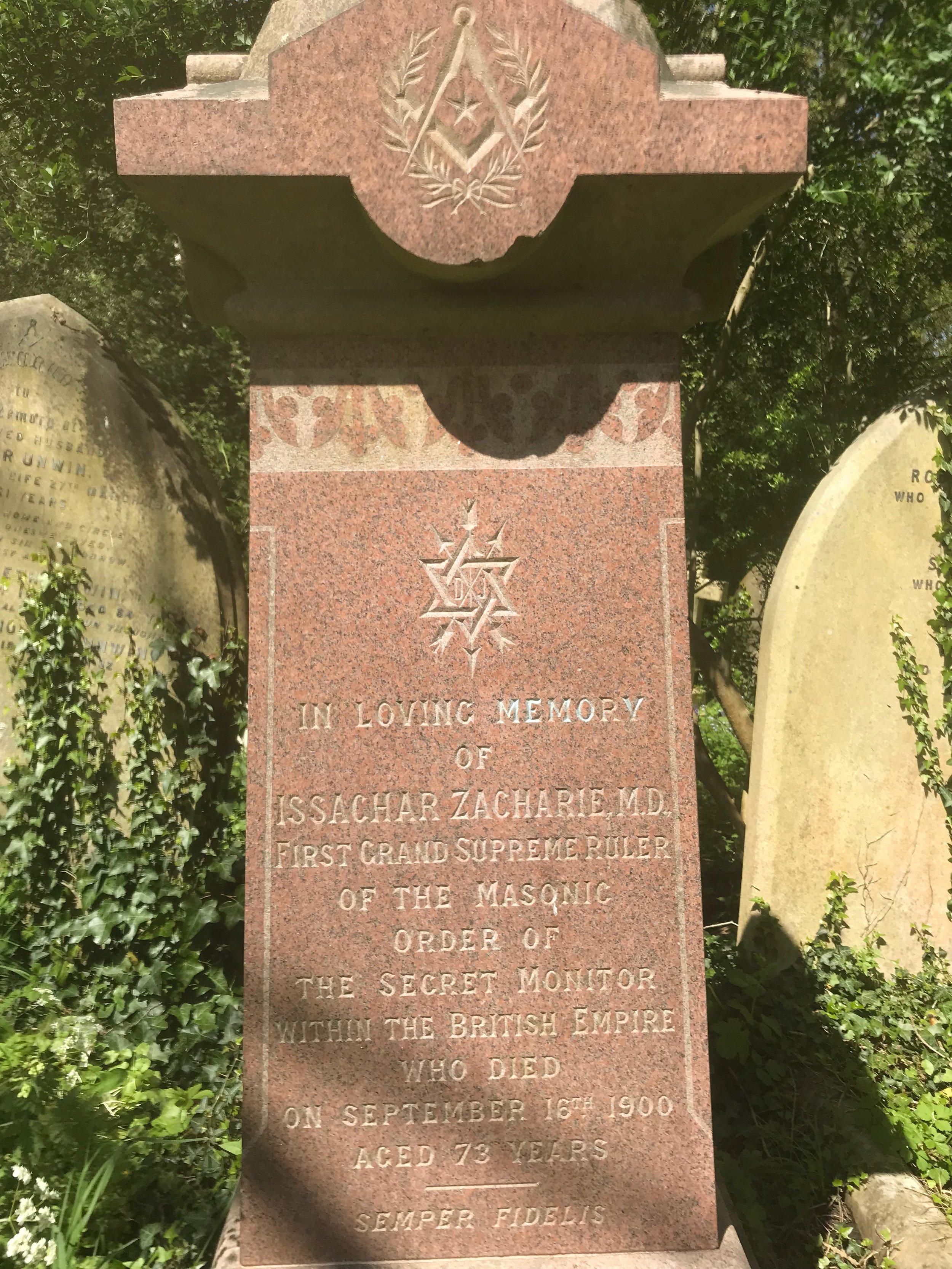 Masonic headstone.jpg