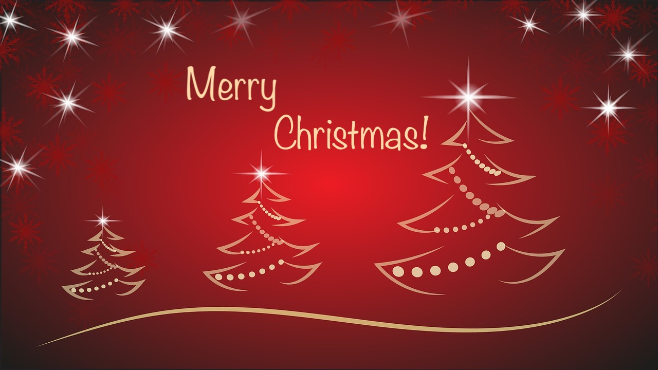 christmas-3732634_1280.jpg