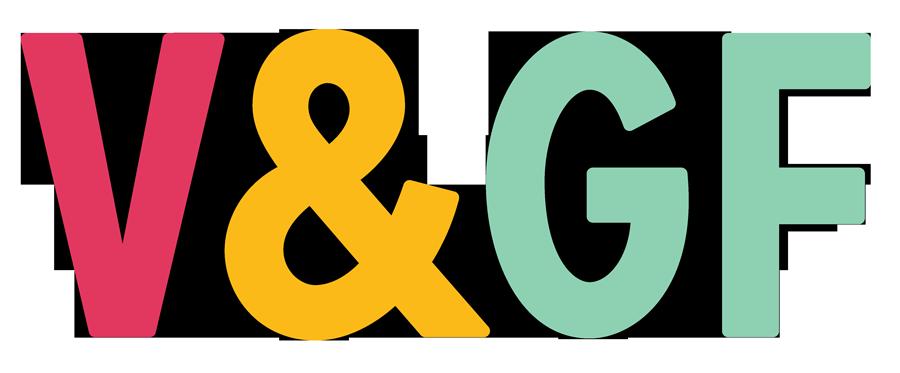 V&GF.png