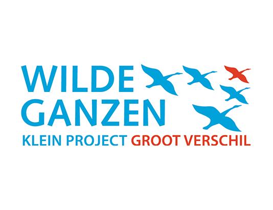 Wilde Ganzen.png