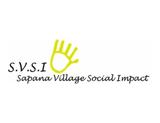 SVSI - 1.png