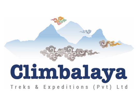Climbalaya 1.png