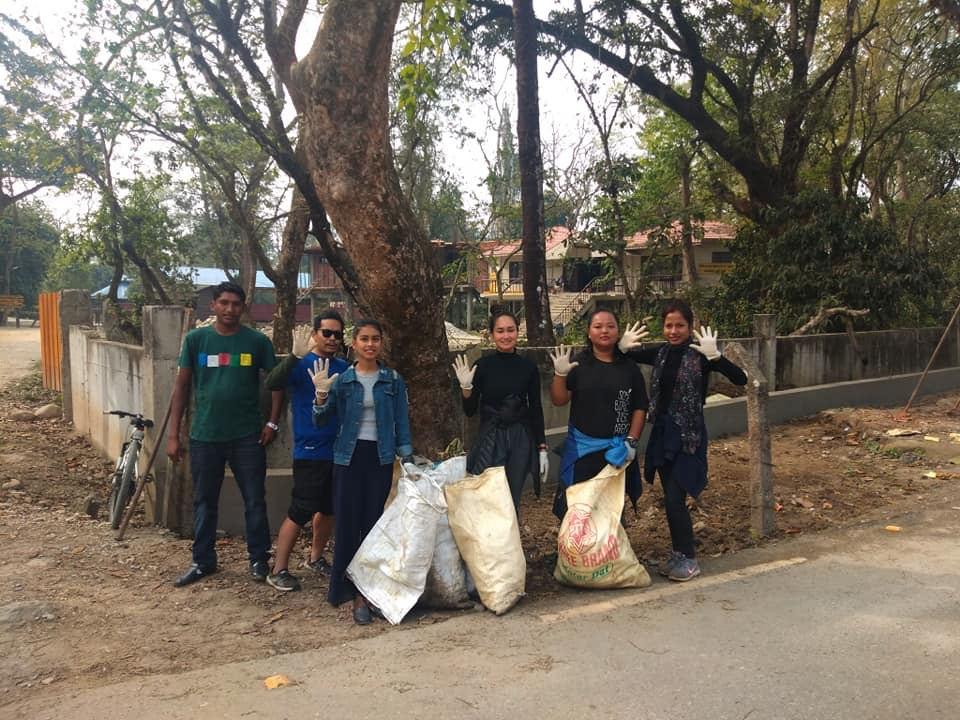 Community Clean-up.jpg