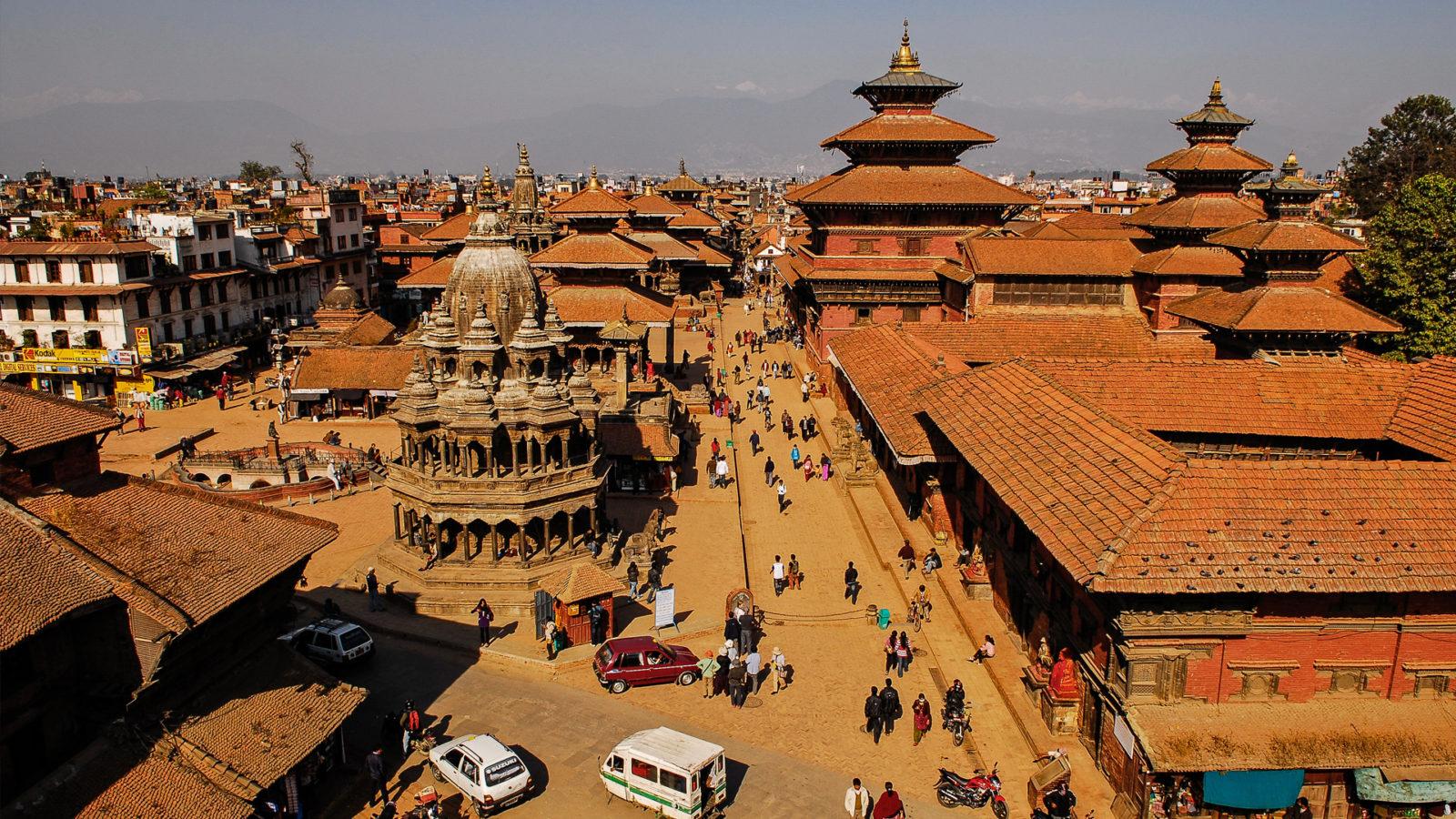 Kathmandu-Durbar-Square-Patan-1600x900.jpg