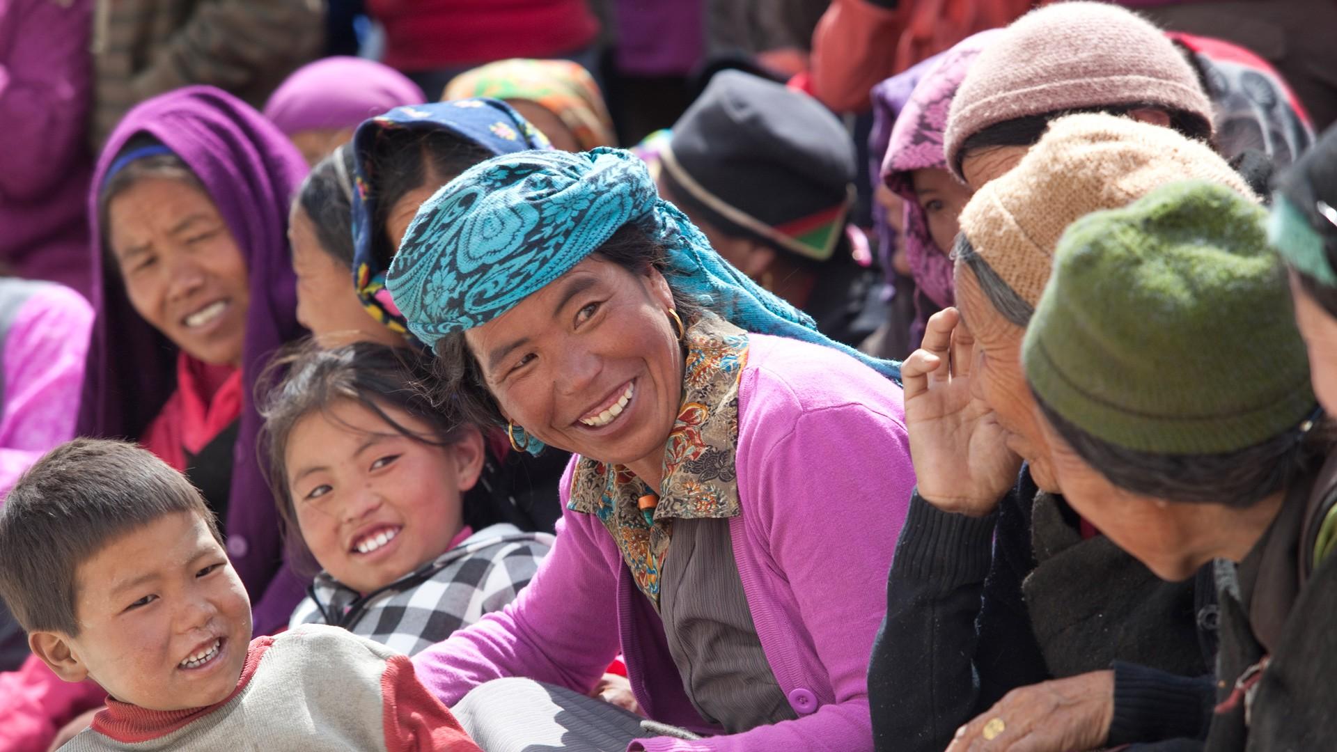 mustang-tk-people - Nepal Tourism Board.jpeg