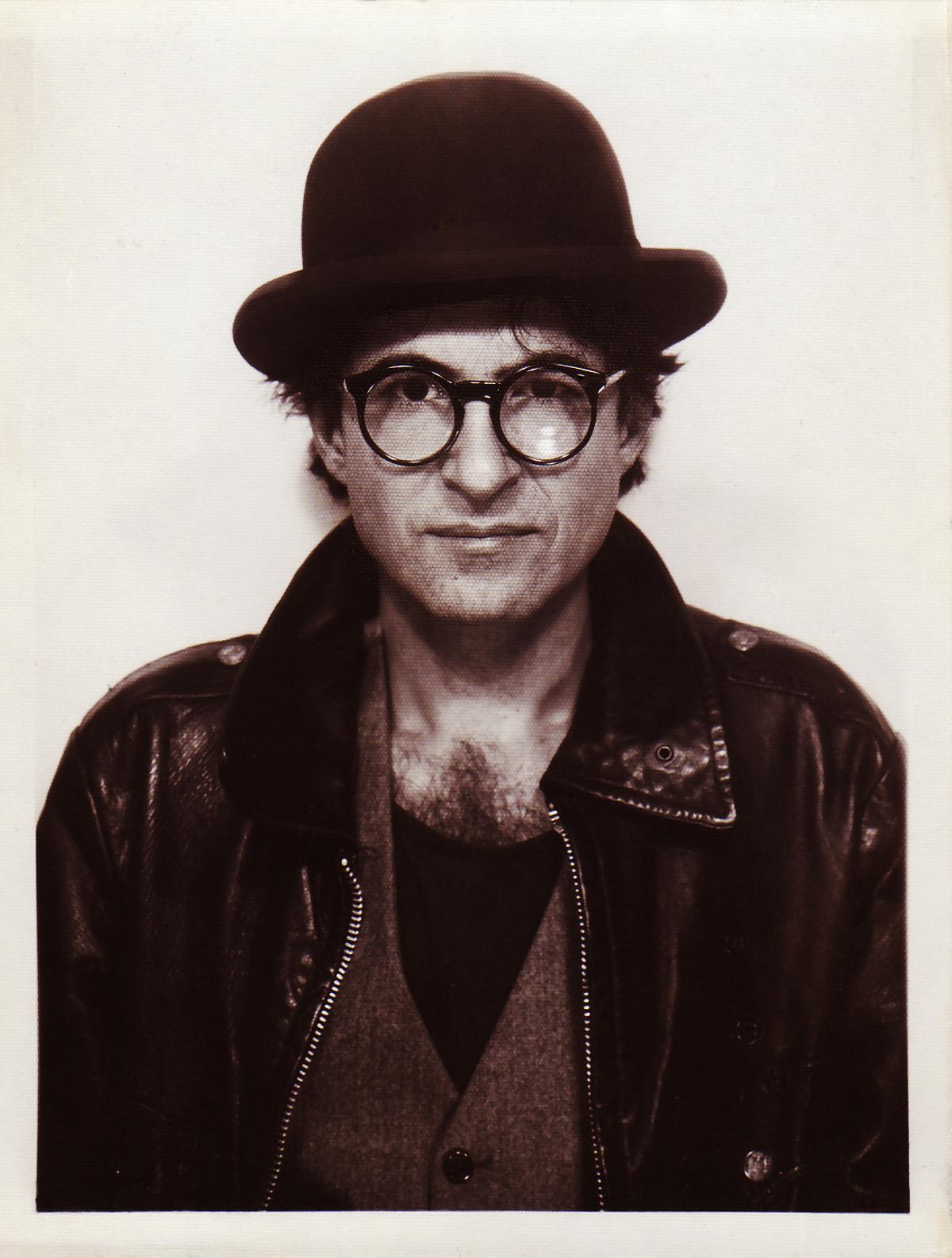 Henri Cousineau '89.jpg