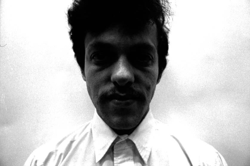 Jeremy, 1972