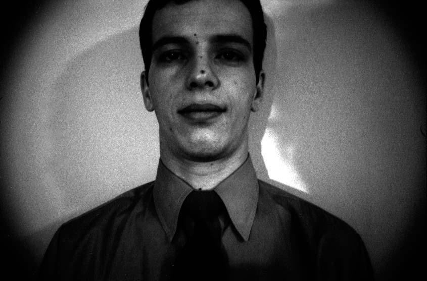 Larry, 1969