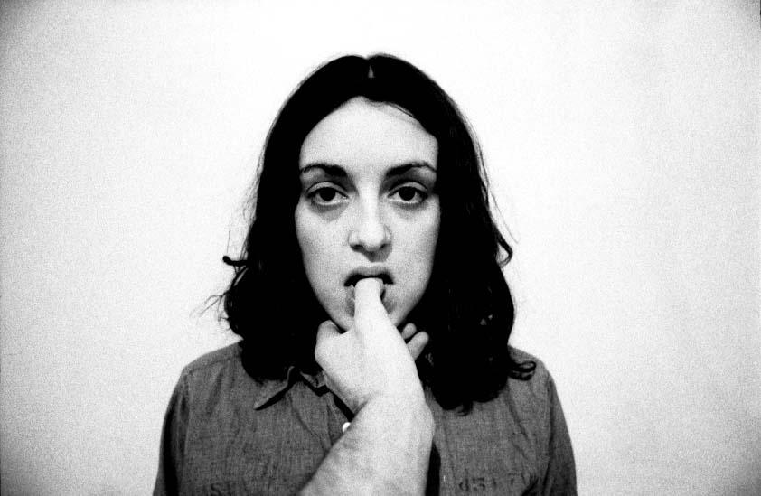 Pénélope et mon pouce, 1972