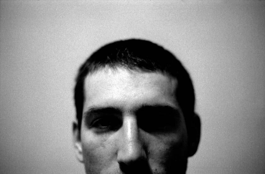 Joe, 1974
