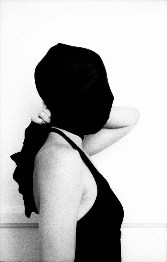 Silhouette, 1974