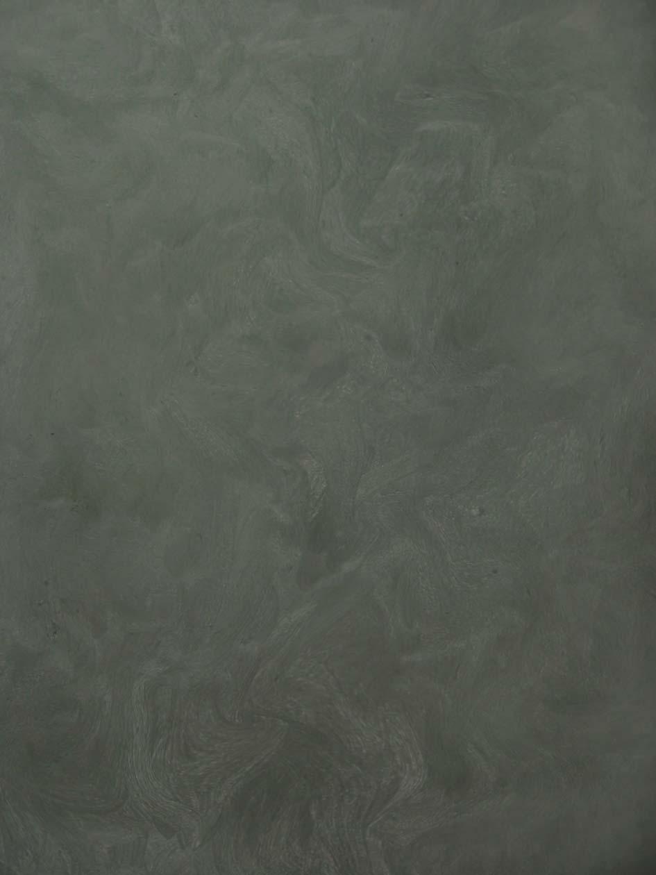 Gris , 2007, huile sur tableau / oil on painting, 7' X 5' 6'', 2,14 X 1,68 m.