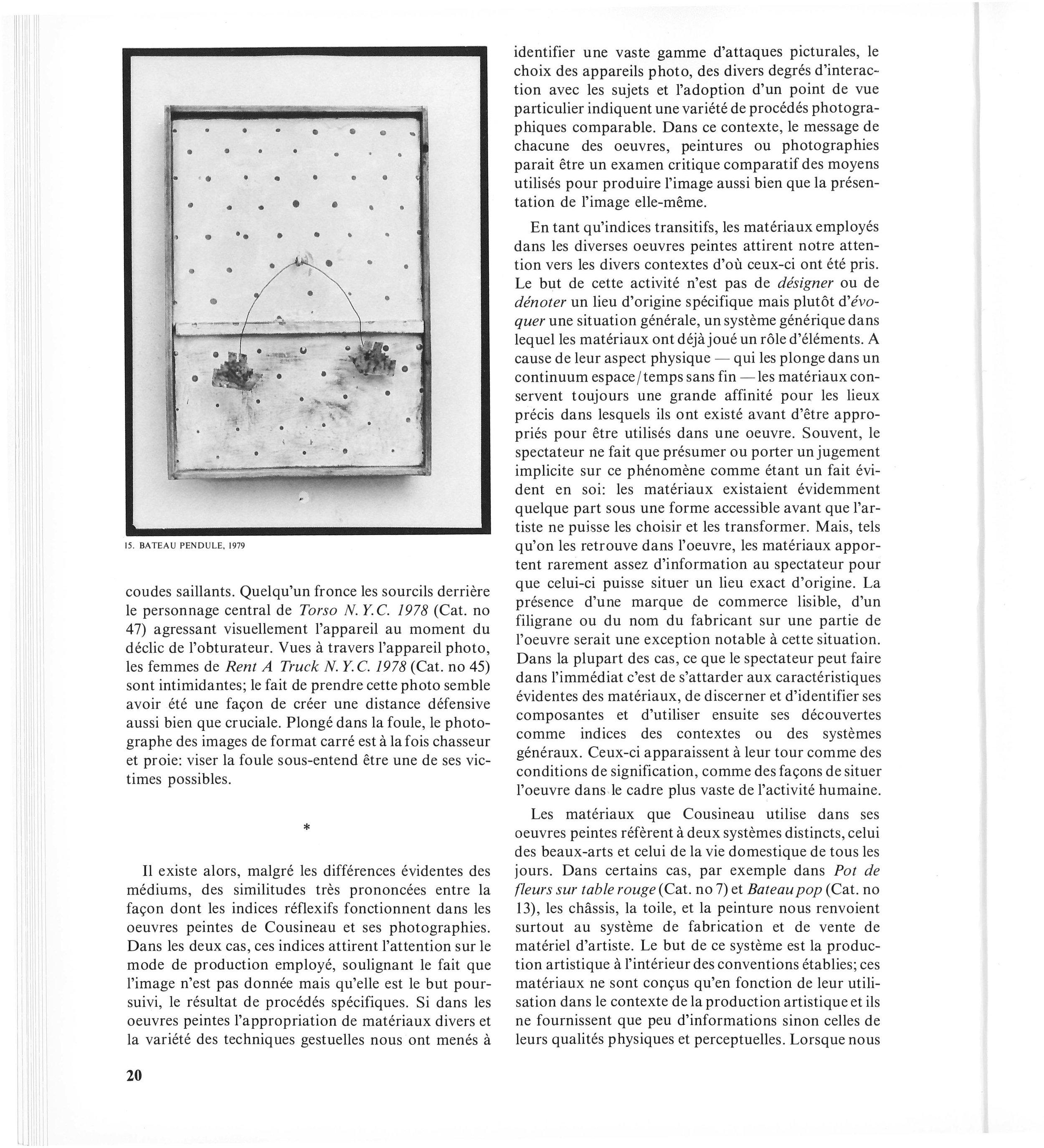 DOC012.jpg