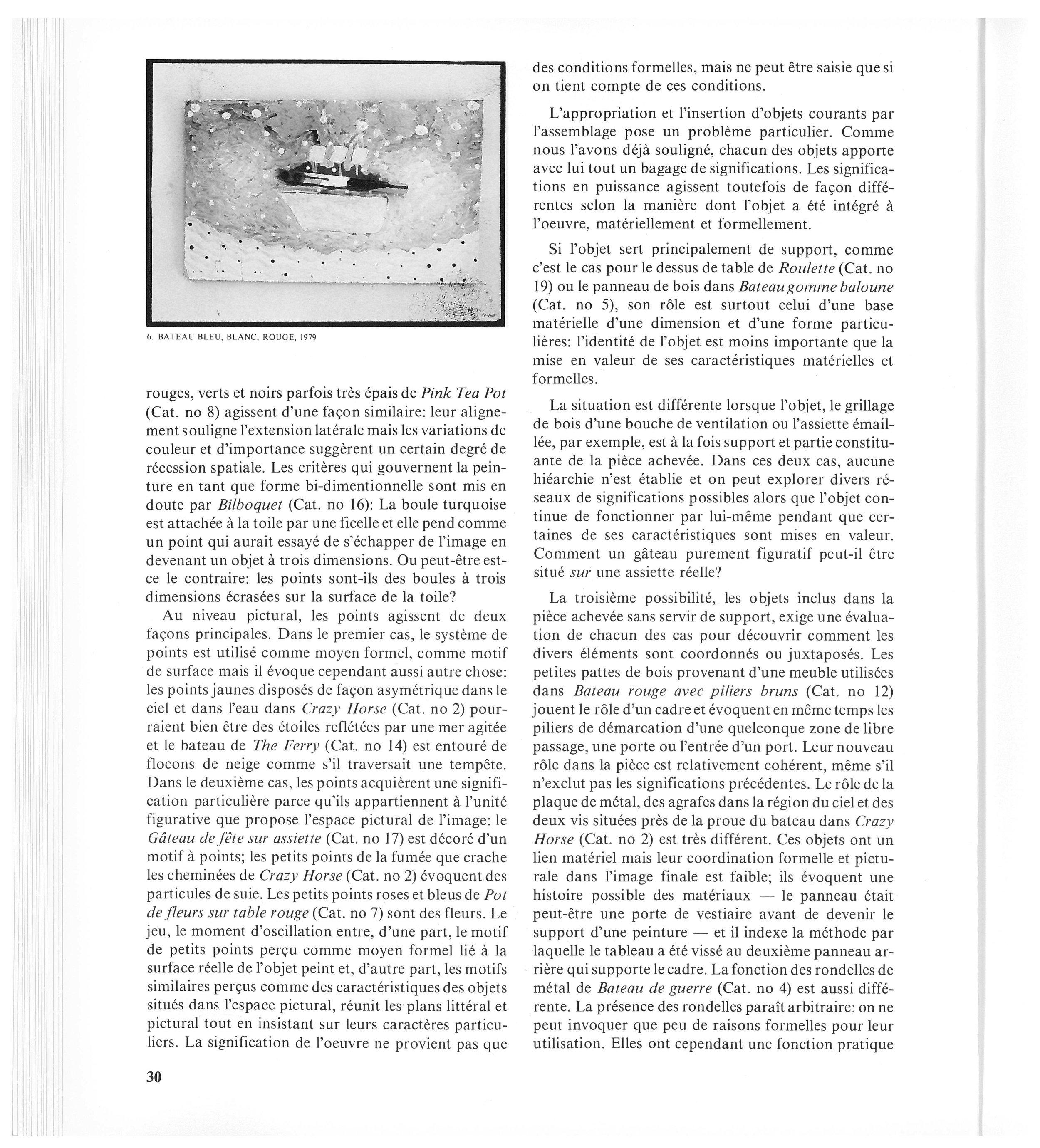 DOC030.jpg
