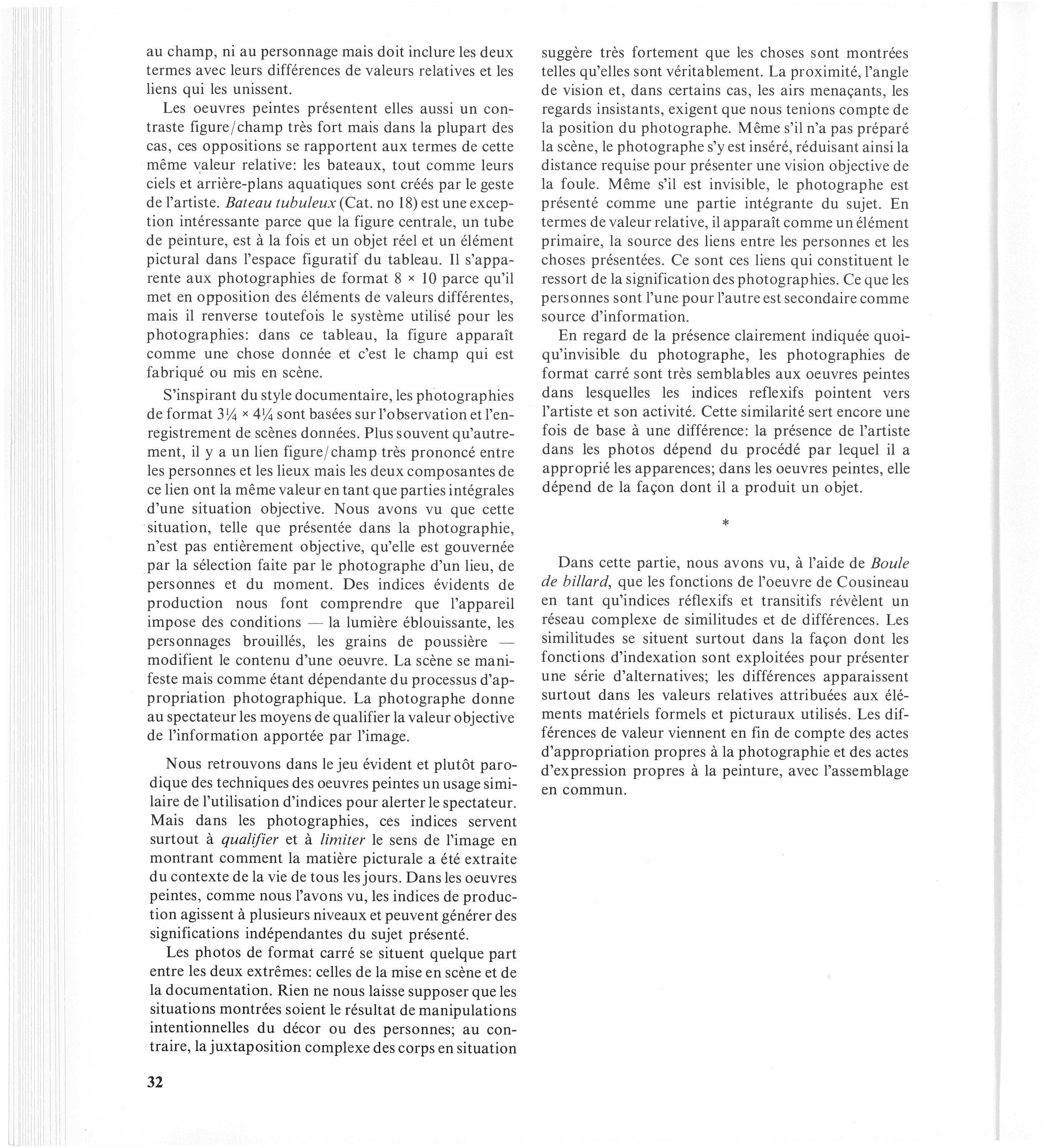 DOC032.jpg