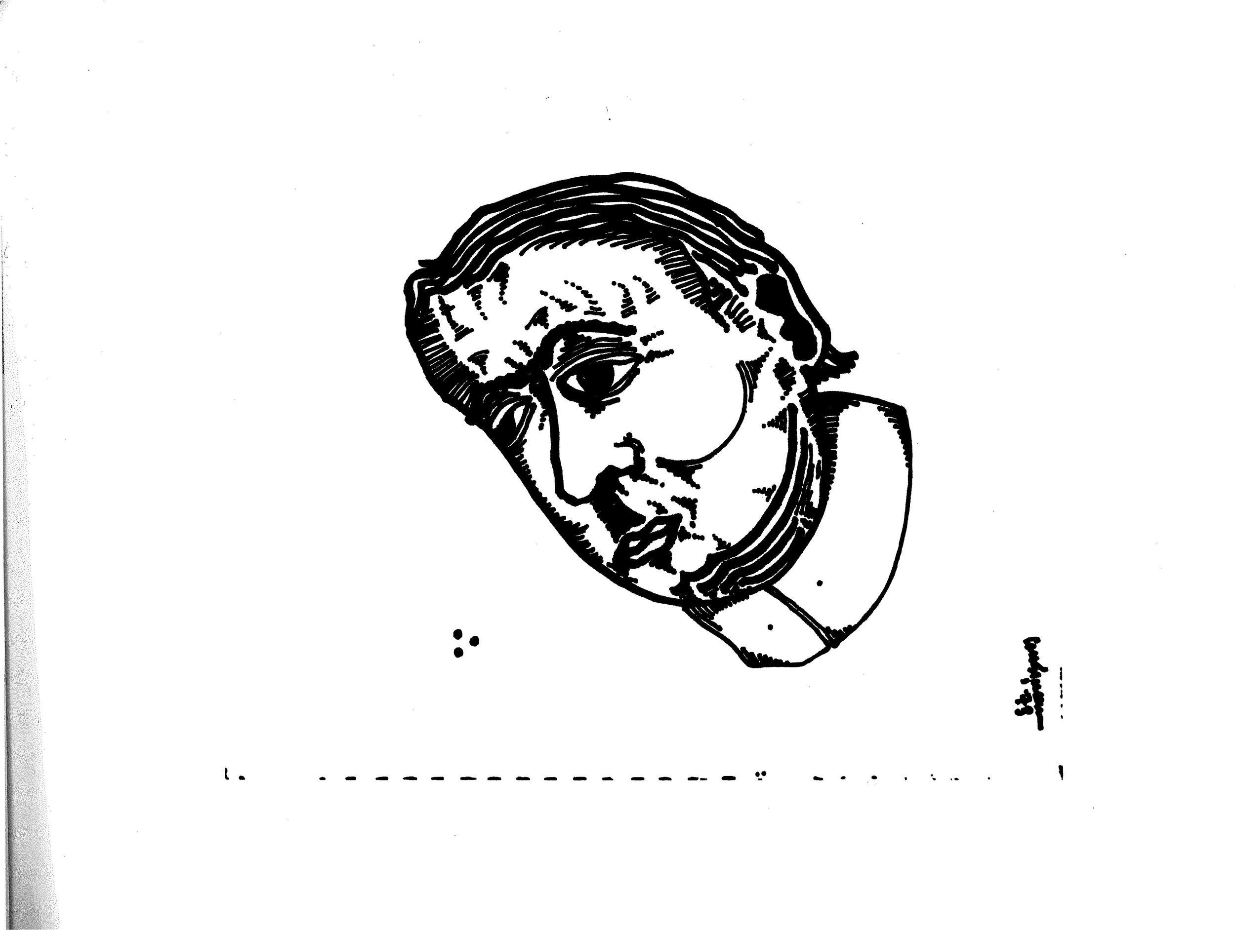 DOC025.jpg