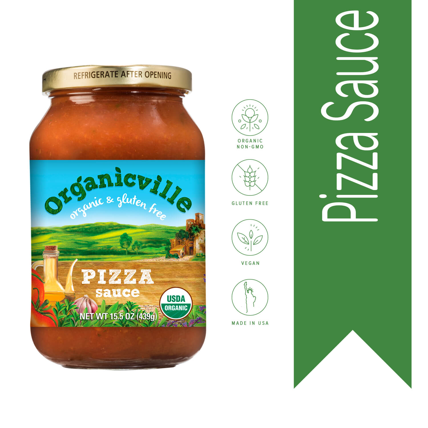 Sky-Valley-PDTXL-OVSAUCES-PIZZA.jpg