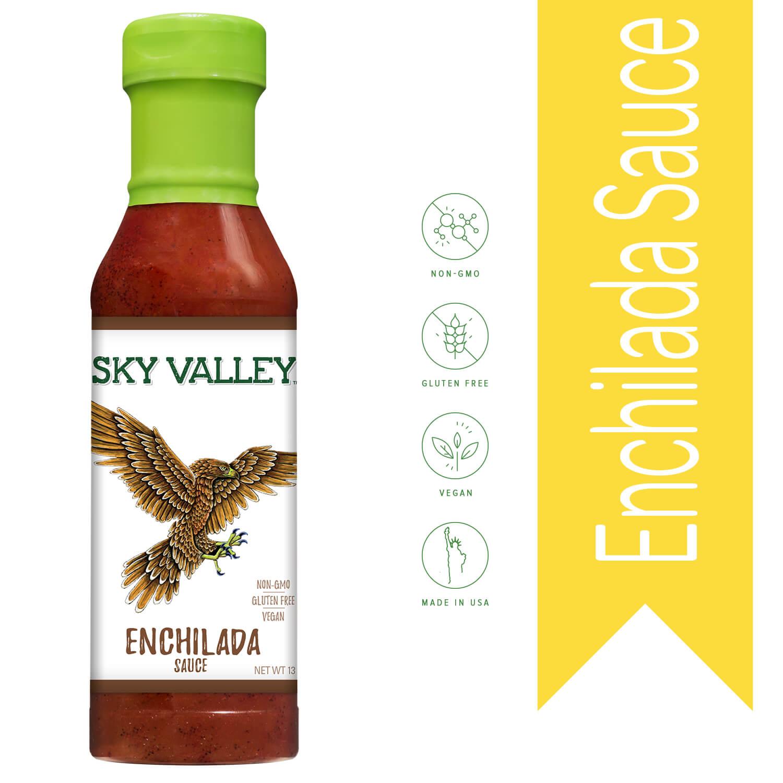 Sky-Valley-PDTXL-INTERNATIONL-SAUCES-ENCHILADA.jpg