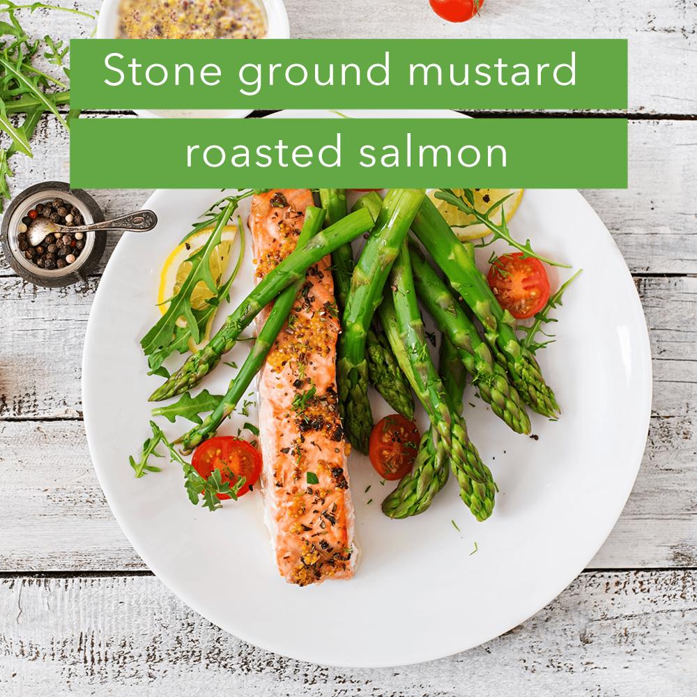 ORGANICVILLEstonegroundmustard_salmon_recipe.jpg