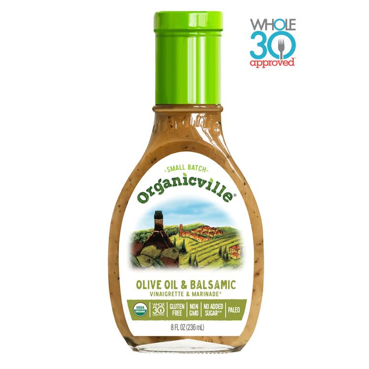 OrganicvilleWHOLE30_OObalsamic.jpg