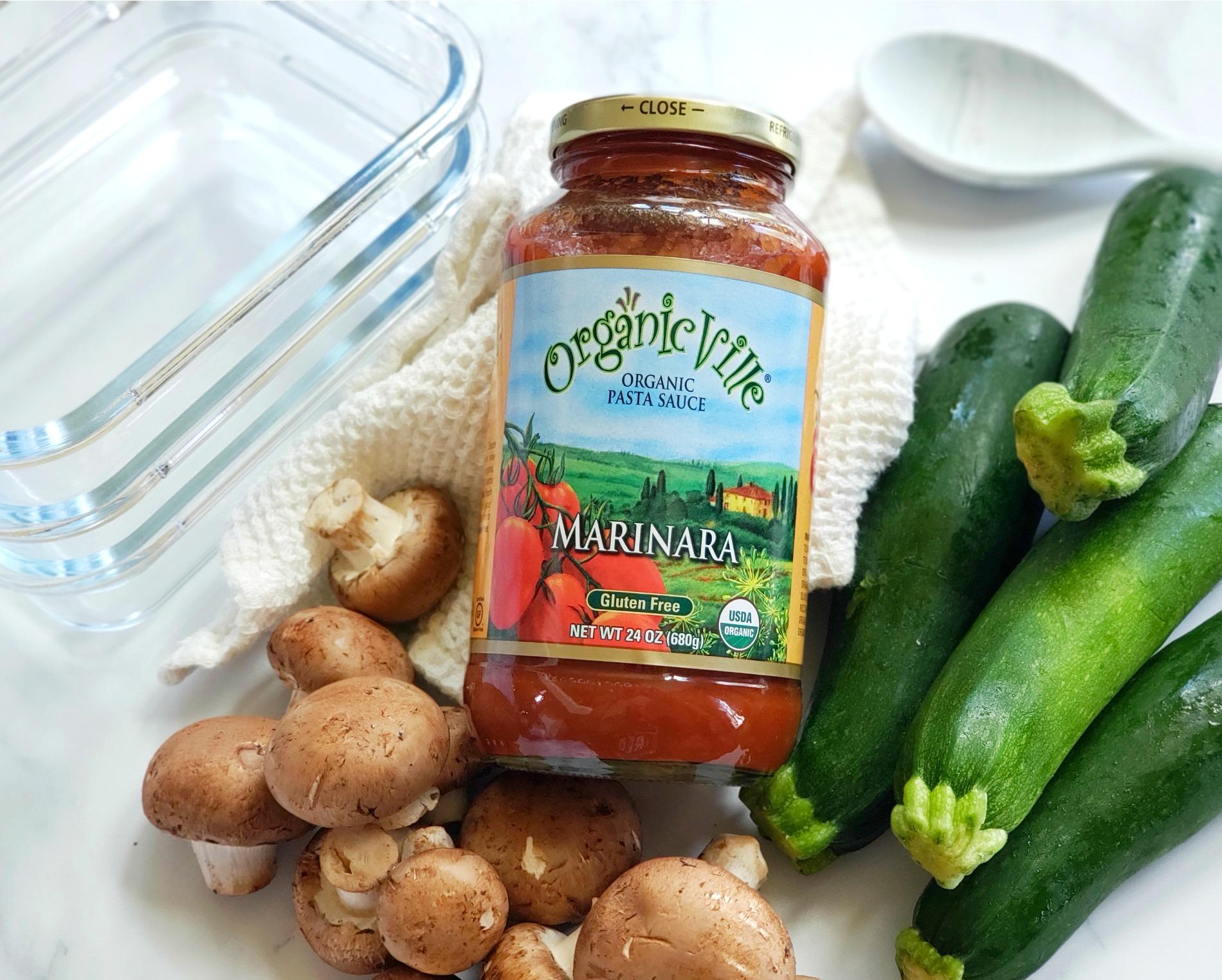 Zoodles Organicville Marinara ingredients.jpg