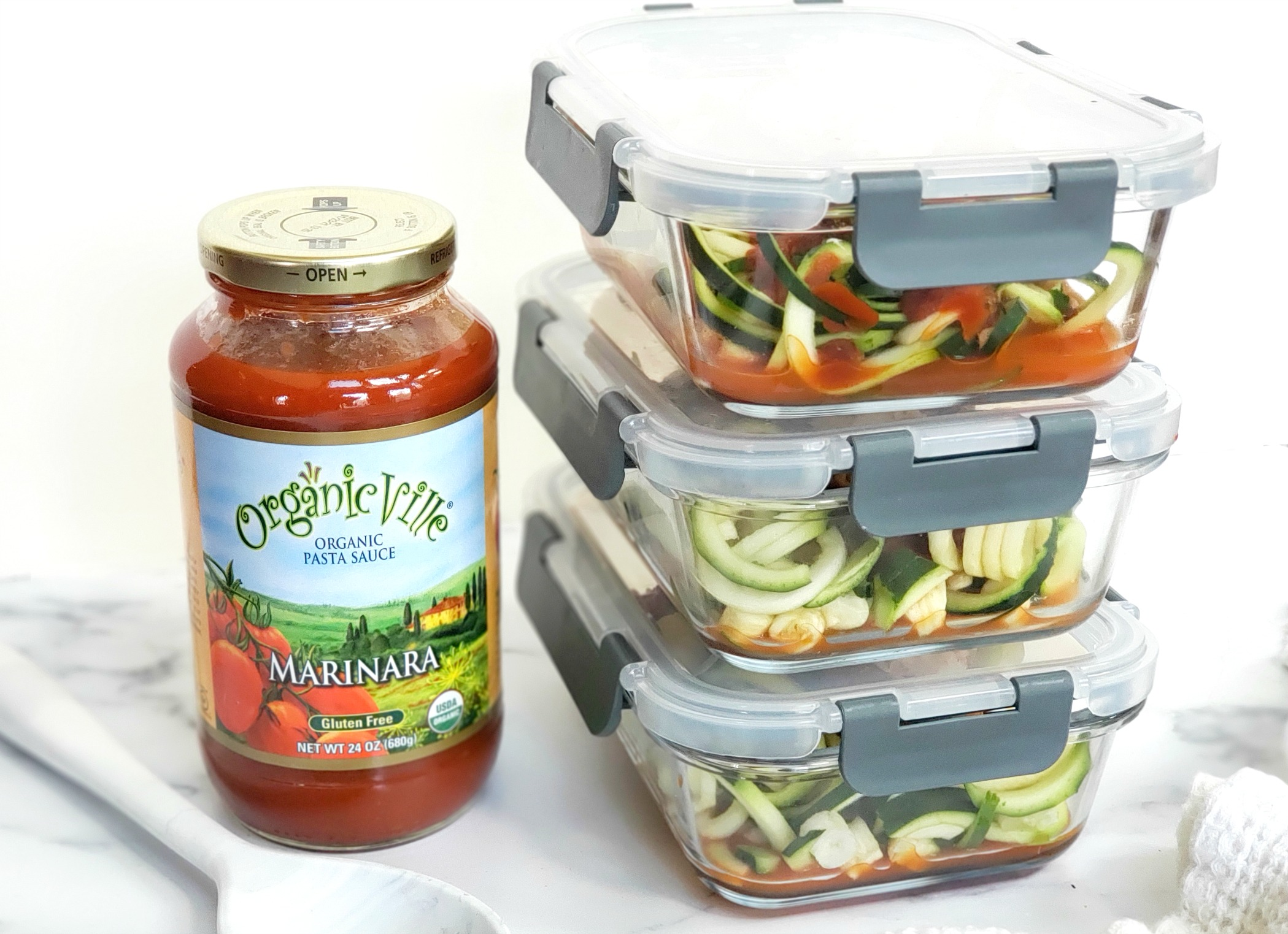 Zoodles Organicville Marina meal prep lidded 1.jpg