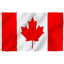 HorseNotes is based in Ontario, Canada