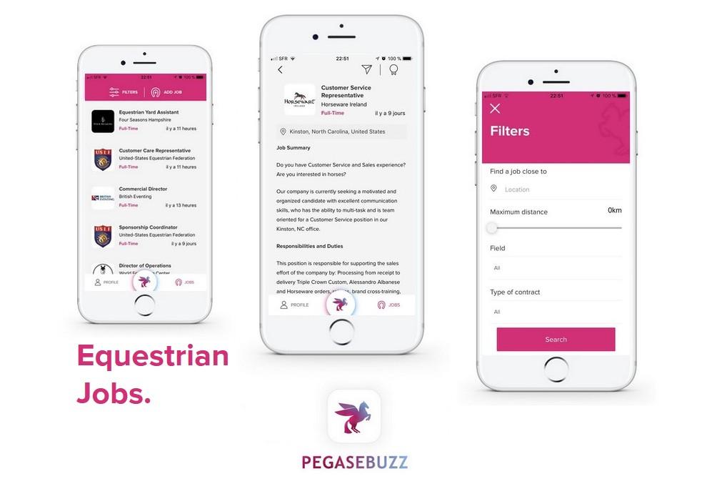 pegasebuzz-app-jobs.jpg