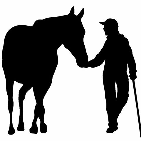 Equestrian Aid Foundation - The Equestrian Aid Foundation provides emergency, lifesaving financial grants to horsemen and women coping with loss of income due to catastrophic injury, illness or other hardship.