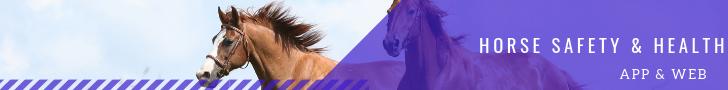 HorseSafetyandHealth.png