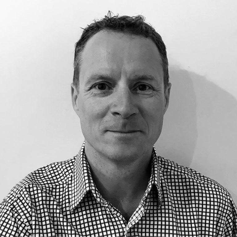 Richard Phillips - Co-Founder & COOHUUFE