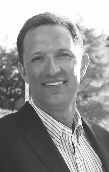 JeffreySchab - Founder & CEONIGHTWATCH